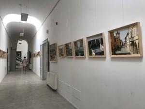 Foto Community Library 1