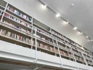 Foto Community Library 3