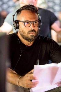 """""""Radio Norba day"""" nuovi studi, nuovo sito e nuova app. Il presidente Marco Montrone: """"Evoluzione estetica e tecnologica"""""""