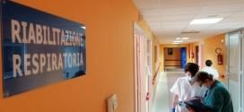 Al via dal 1 giugno il progetto Covid@casa per la riabilitazione dei pazienti Covid e post Covid