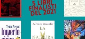 Annalisa Frugis, studentessa del liceo di Conversano, selezionata per rappresentare la Puglia alla fase nazionale del premio Asimov