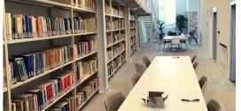 Tutti più ricchi con la Comunity Library, la biblioteca di comunità inaugurata nel Monastero di San Benedetto