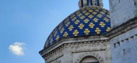 """Conversano si candida a """"Capitale italiana della cultura 2024″, serve unire il paese e lavorare per raggiungere l'obiettivo"""