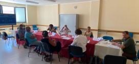 Conversano e Polignano a Mare fanno da cornice alla riunione del direttivo della Rete Nazionale degli Istituti Alberghieri