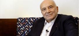 """L'astronauta Franco Malerba a Conversano: """"Un sogno è esso stesso un traguardo"""""""