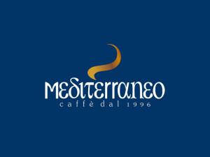 logo_bar_mediterraneo_r1_c1